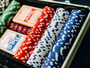 onlineblackjackspelen